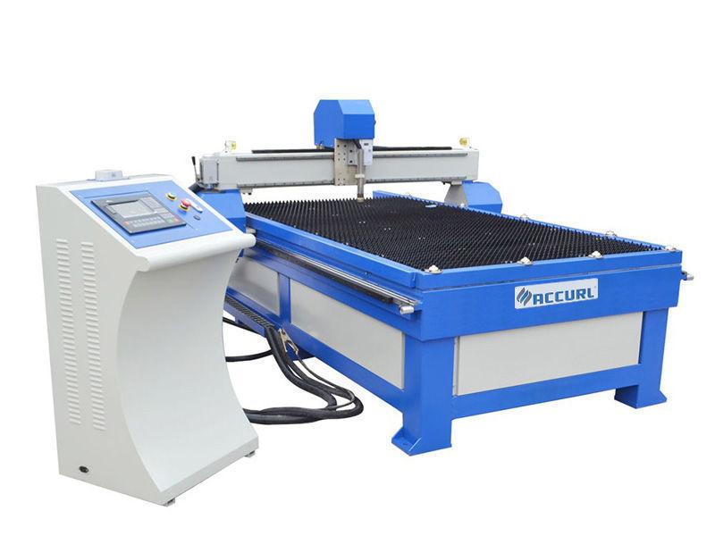 3d plasma cutting machine