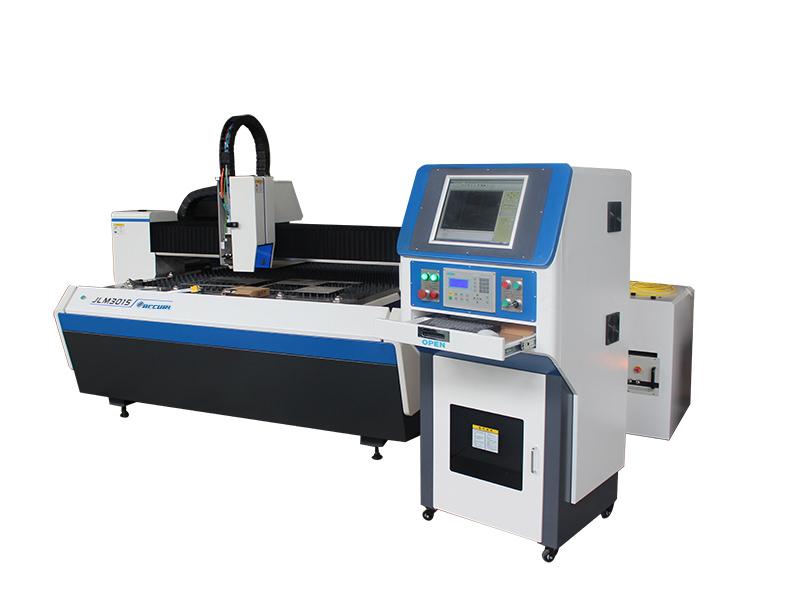 tube cutting machine para ibenta